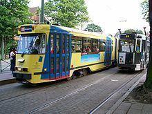 Brussels tram route 39 httpsuploadwikimediaorgwikipediacommonsthu