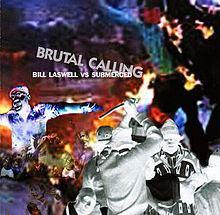 Brutal Calling httpsuploadwikimediaorgwikipediaenthumbc