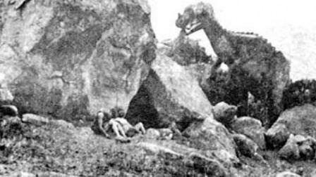 Brute Force (1914 film) httpsassetsmubicomimagesfilm46780imagew4