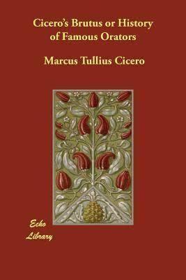 Brutus (Cicero) t2gstaticcomimagesqtbnANd9GcThICcyGeS59J1l8