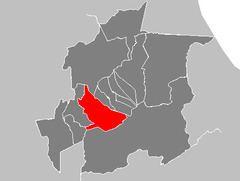 Bruzual Municipality httpsuploadwikimediaorgwikipediacommonsthu
