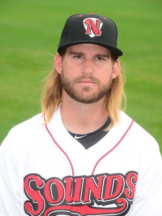 Bryan Anderson (baseball) B9317660945Z120150609202826000G89B1JA8O10jpg
