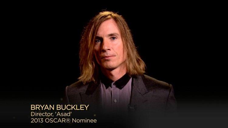 Bryan Buckley Oscar Nominated Shorts 2013 Bryan Buckley 39Asad39 Best
