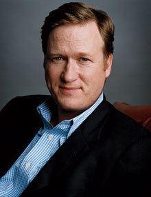 Bryan Burrough httpsuploadwikimediaorgwikipediacommons55