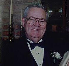 Bryan Bush (politician)