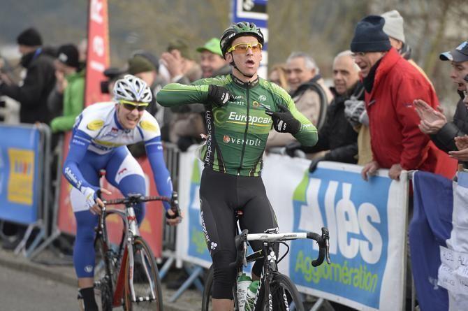 Bryan Coquard Tour de France shorts Successful surgery for Tony Martin