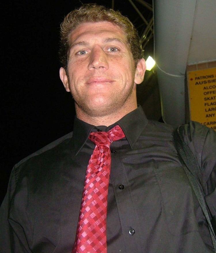 Bryan Fletcher (rugby league) httpsuploadwikimediaorgwikipediacommonsff