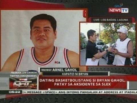 Bryan Gahol 24 Oras Expba Player Bryan Gahol Video Free Download