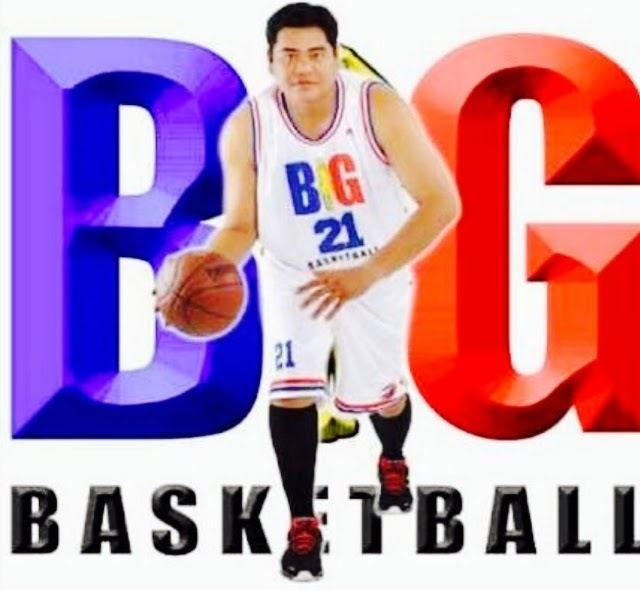 Bryan Gahol ExPBA Bryan Gahol Dead at 36 in Car Accident Purlpcom