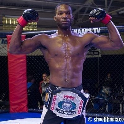 Bryan Goldsby Bryan Goldsby MMA Fighter Page Tapology