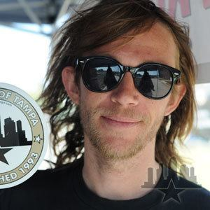 Bryan Herman Bryan Herman Skater Profile News Photos Videos Coverage and