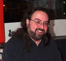 Bryan J. L. Glass httpsuploadwikimediaorgwikipediacommonsthu