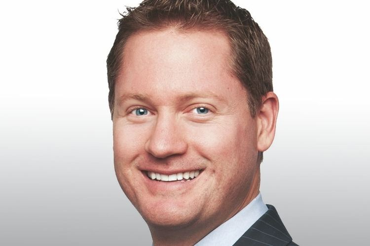 Bryan Johnson (entrepreneur) BEND THE CURVE by Andrew Razeghi