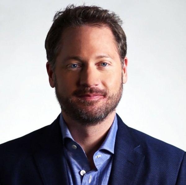 Bryan Johnson (entrepreneur) Bryan Johnson Founder CEO Kernel crunchbase
