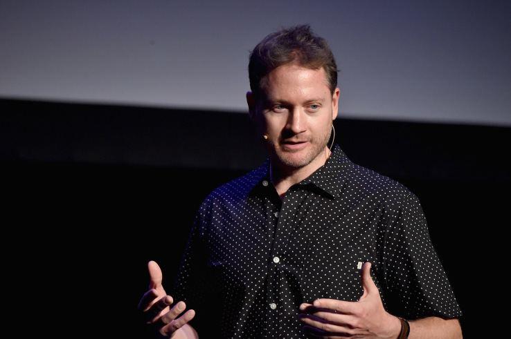 Bryan Johnson (entrepreneur) Bryan Johnson invests 100 million in Kernel to unlock the power of