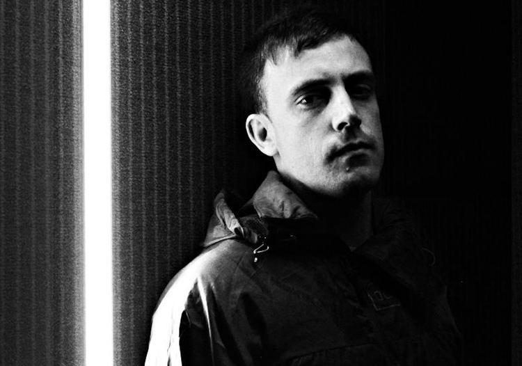 Bryan Kearney Live Sets Mixes amp Podcasts EDM Lounge Electronic