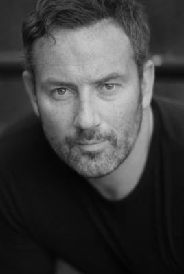 Bryan Larkin Bryan Larkin Actor Casting Call Pro