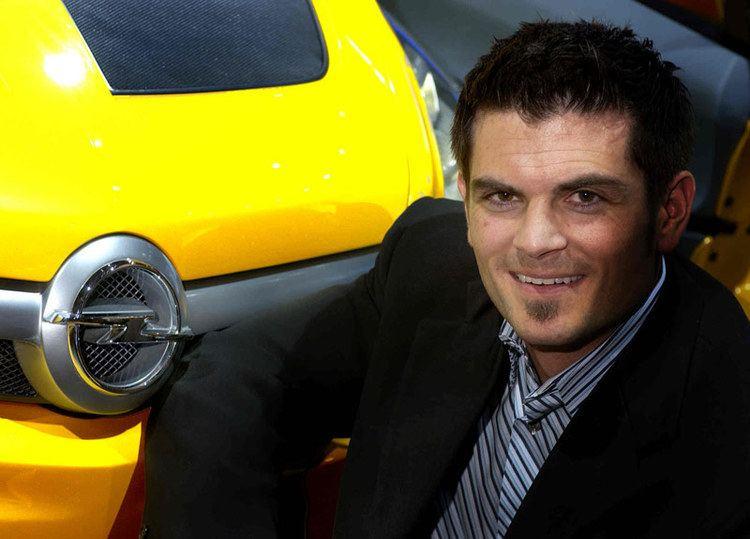 Bryan Nesbitt Bryan Nesbitt Car Body Design