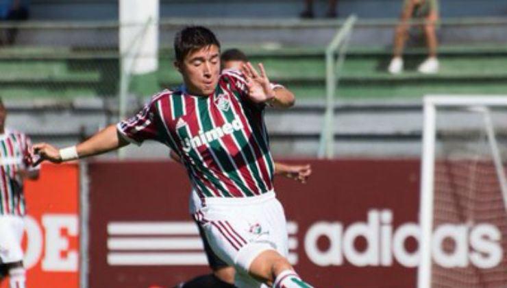 Bryan Olivera Bryan Olivera Joins Ottawa Fury FC On Loan NASL