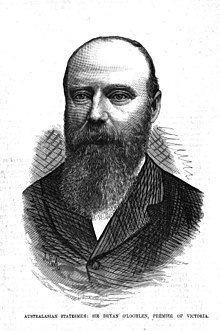Bryan O'Loghlen httpsuploadwikimediaorgwikipediacommonsthu