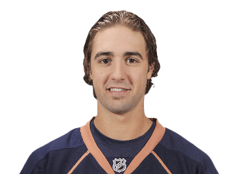 Bryan Pitton Bryan Pitton Stats News Videos Highlights Pictures