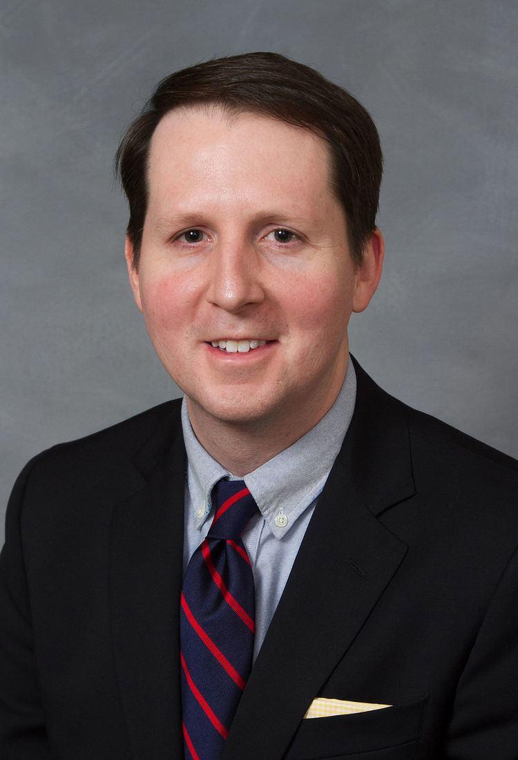 Bryan R. Holloway Bryan R Holloway Wikipedia