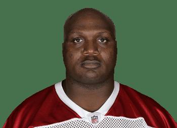 Bryan Robinson (American football, born 1974) aespncdncomcombineriimgiheadshotsnflplay
