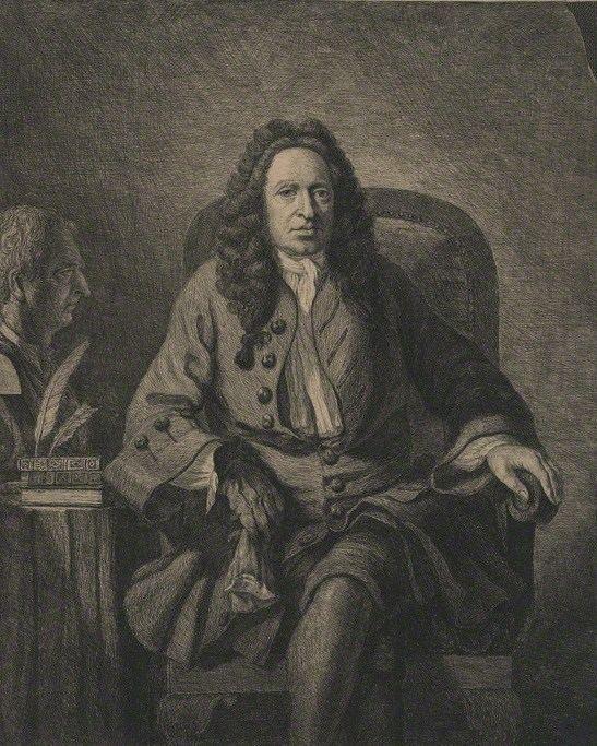 Bryan Robinson (physician)