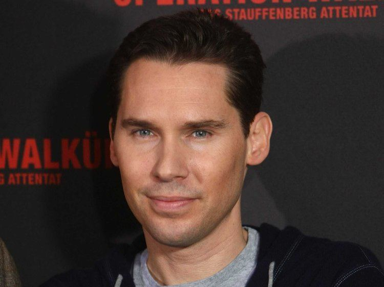Bryan Singer Quotes by Bryan Singer Like Success