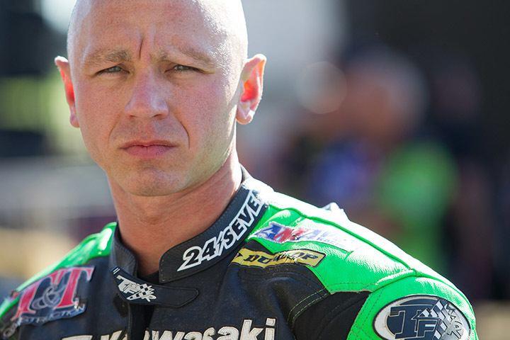 Bryan Smith (motorcycle racer) wwwcyclenewscomwpcontentuploads2016121smi