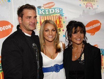 Bryan Spears Pictures amp Photos of Bryan Spears IMDb