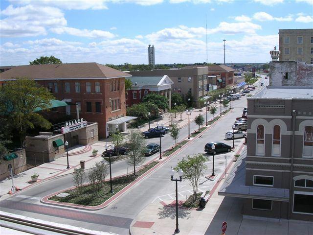 Bryan, Texas httpsuploadwikimediaorgwikipediacommons22