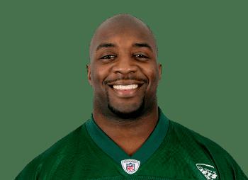 Bryan Thomas (American football) aespncdncomcombineriimgiheadshotsnflplay
