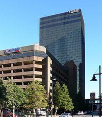 Bryan Tower httpsuploadwikimediaorgwikipediacommonsthu