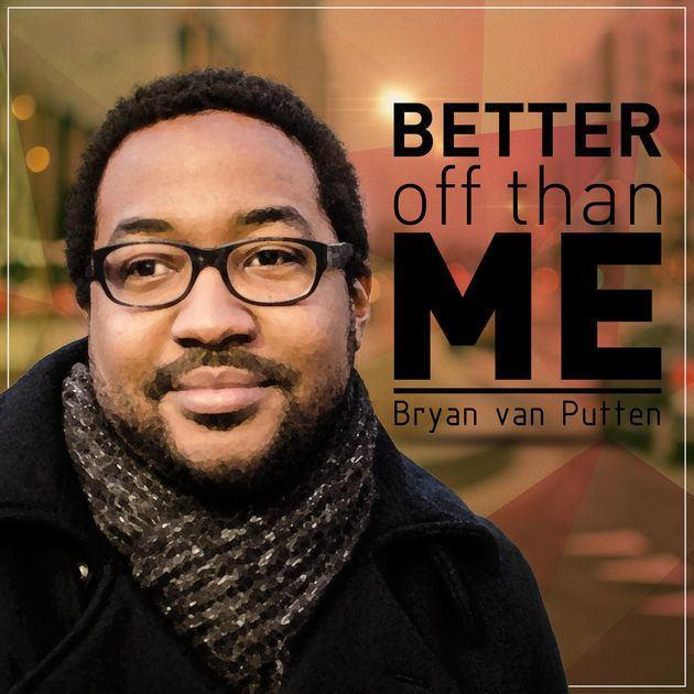 Bryan van Putten Rest Your Heart Single by Bryan van Putten on Apple Music