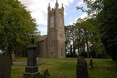 Bryansford httpsuploadwikimediaorgwikipediacommonsthu