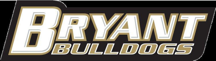 Bryant Bulldogs FileBryant Bulldogs wordmarkpng Wikimedia Commons