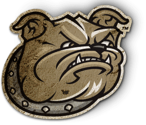 Bryant Bulldogs Bryant University Bulldogs