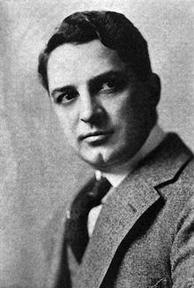 Bryant Washburn httpsuploadwikimediaorgwikipediacommonsthu