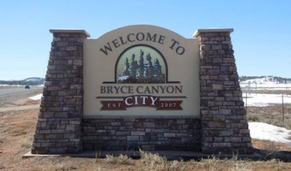 Bryce Canyon City, Utah Bryce Canyon Lodging Places to Stay in Bryce Travelwest