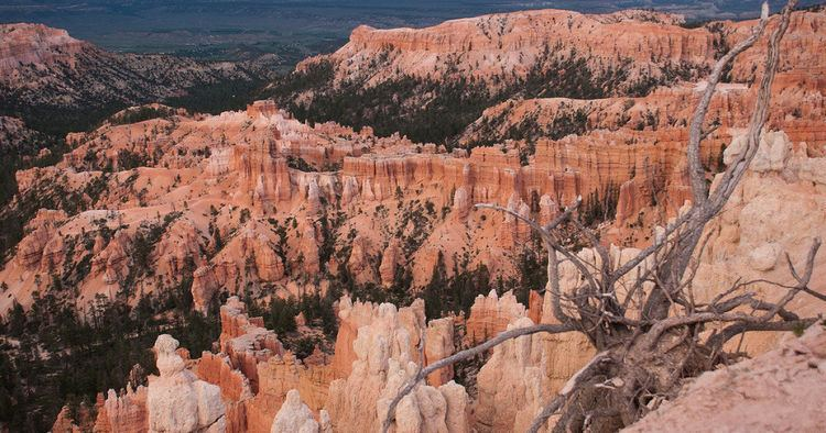 Bryce Canyon City, Utah Bryce Canyon City Utah in Bryce Canyon Tourist attractions