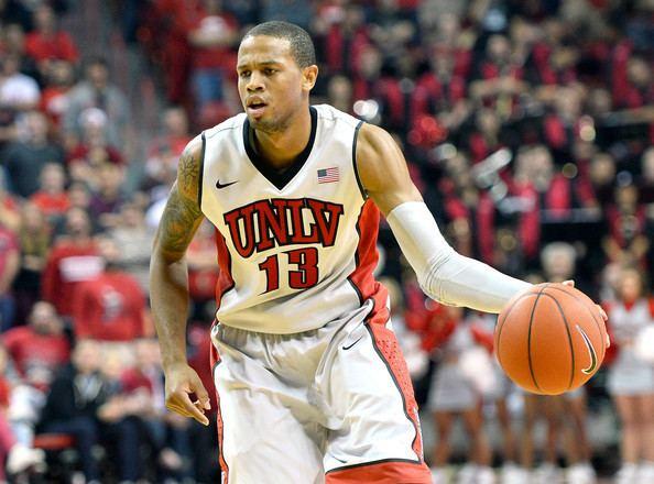 Bryce Dejean-Jones Bryce DejeanJones Commits to Iowa State Kentucky Sports