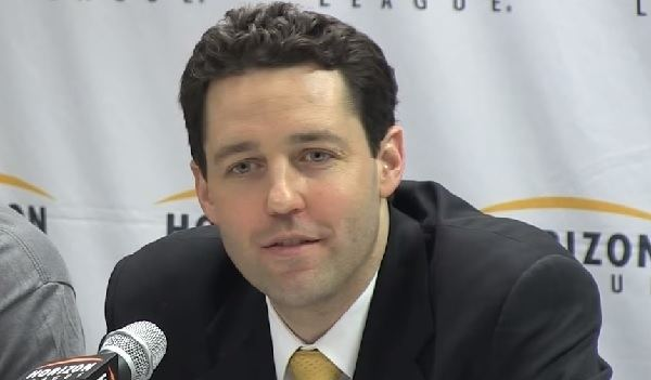 Bryce Drew Bryce Drew reportedly set to be named Vanderbilt coach Larry Brown