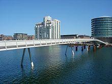 Bryggebroen httpsuploadwikimediaorgwikipediacommonsthu