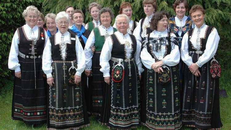 Bryggja I dag er det jubileum og feiring Nyhende sport og kultur fr Nordfjord