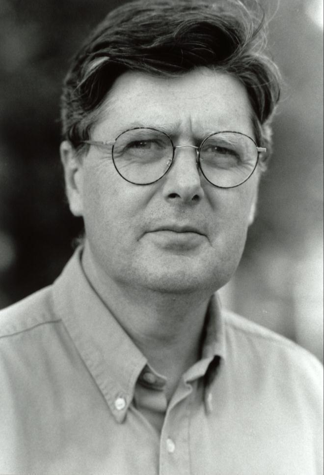 Bryn Davies (musician) Bryn Davies