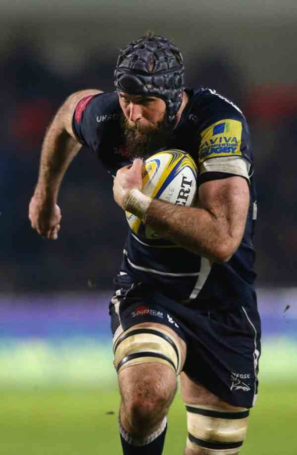 Bryn Evans (rugby league) Bryn Evans Ultimate Rugby Players News Fixtures and Live Results