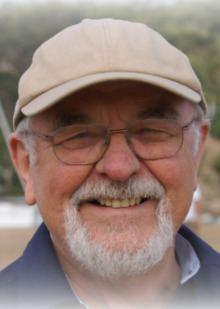 Bryn Griffiths (writer) httpsuploadwikimediaorgwikipediaenthumbc