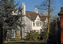 Bryn Hall httpsuploadwikimediaorgwikipediacommonsthu