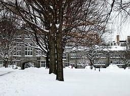 Bryn Mawr, Pennsylvania httpsuploadwikimediaorgwikipediacommonsthu